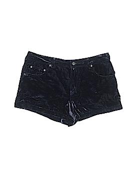Free People Shorts 30 Waist