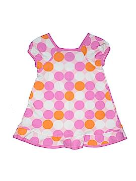 Chez Ami Dress Size 6X