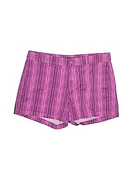 Gap Outlet Shorts Size 12