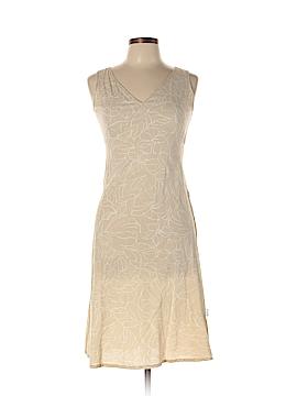 Elle Casual Dress Size 11