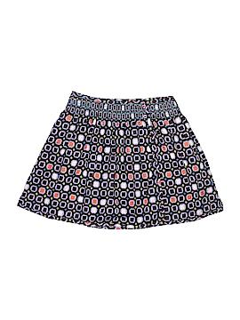 Hartstrings Skirt Size 10