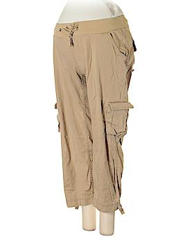 Liz Lange Maternity for Target Cargo Pants Size S (Maternity)