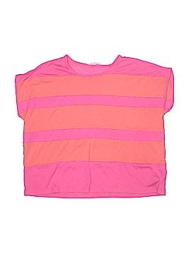 Charlie & Me Short Sleeve T-Shirt Size 10