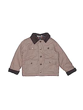 Little Rebels Jacket Size 2T