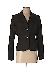 The Limited Women Blazer Size 6