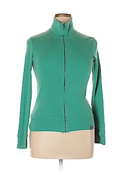 EDC Jacket Size XL