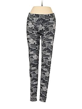Onzie Active Pants Size Sm/Med