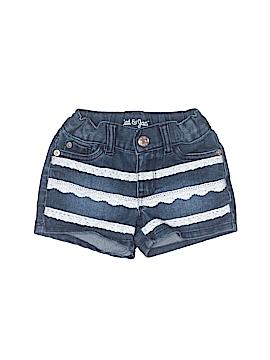 Cat & Jack Denim Shorts Size 2T