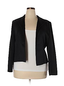Covington Jacket Size 18 (Plus)