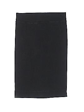 Ruum Skirt Size 10