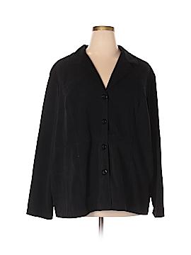 Fashion Bug Jacket Size 26 (Plus)