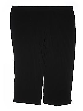 Avenue Casual Pants Size 30 (Plus)