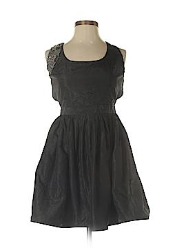 Allison Brittney Cocktail Dress Size 6