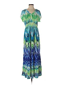 Tantrums Casual Dress Size S