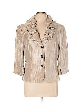 Adrianna Papell Jacket Size 14