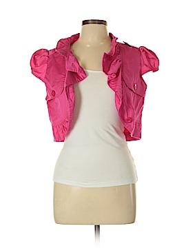 NaNa Fashion Jacket Size L