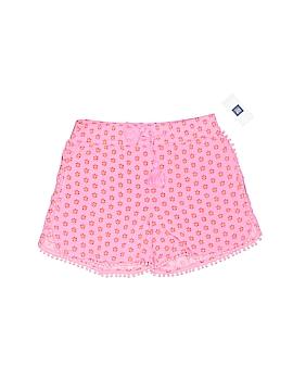Gap Kids Shorts Size 6-7