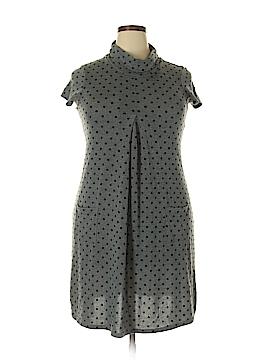 Speechless Casual Dress Size 18 (Plus)