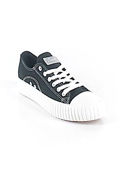 Coal Sneakers Size 10