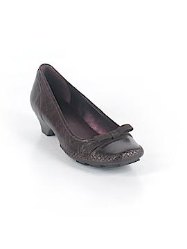 Indigo by Clarks Heels Size 9 1/2