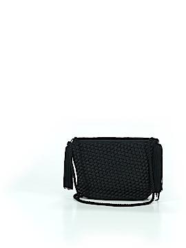 Bloomingdale's Crossbody Bag One Size