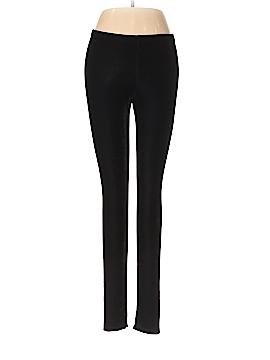 Delia's Leggings Size M