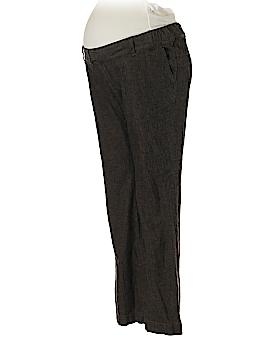 Liz Lange Maternity for Target Dress Pants Size 6 (Maternity)