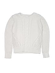 Gap Kids Girls Pullover Sweater Size 8