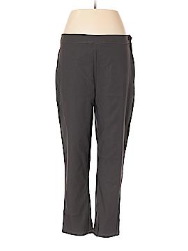 M.D.W Jeans & Cotton Dress Pants Size XL