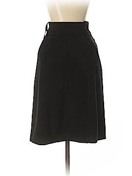 Versona Casual Skirt Size XS