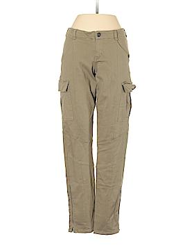Tart Cargo Pants 26 Waist