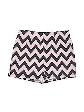 Charlotte Russe Shorts Size XL