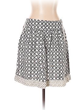 Ann Taylor LOFT Casual Skirt Size 12 (Tall)