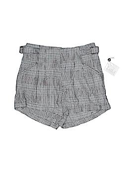 BDG Dressy Shorts Size 0