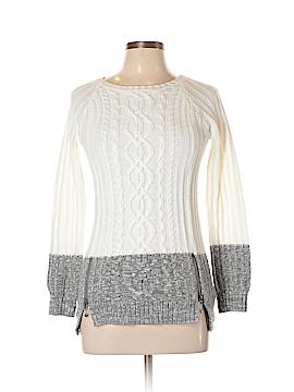 Max Studio Pullover Sweater Size 14