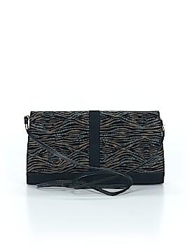 J. Renee Crossbody Bag One Size