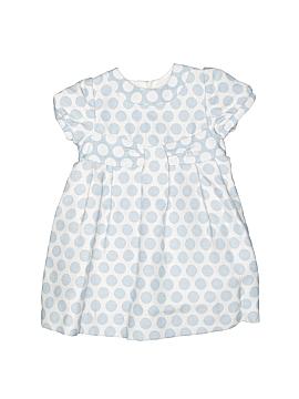 Mayoral Dress Size 24 mo