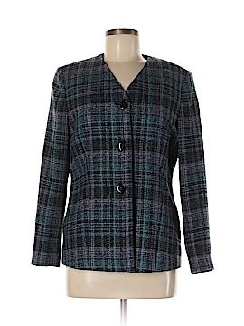 Le Suit Jacket Size 8 (Petite)