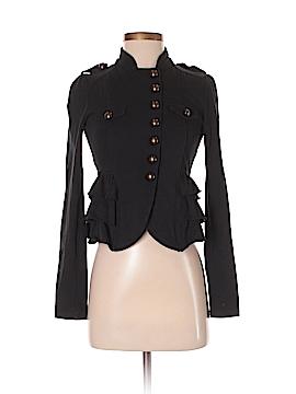 Frenchi Jacket Size XS