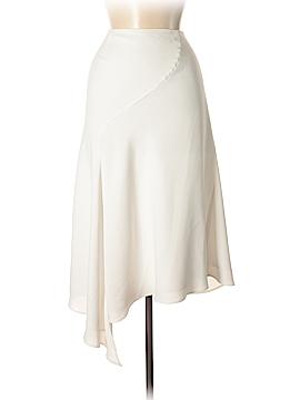 Nicholas Casual Skirt Size 8