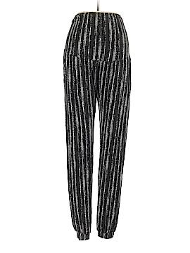 Tart Casual Pants Size XS