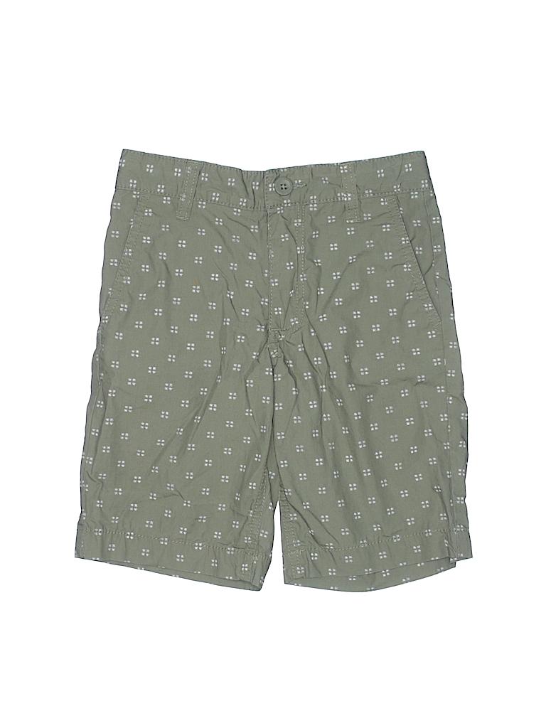 Old Navy Boys Shorts Size 6
