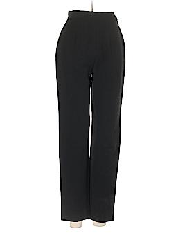 Philosophy di Alberta Ferretti Wool Pants Size 4