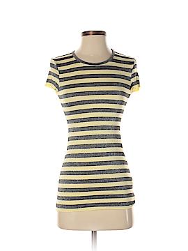 B44 Core Short Sleeve T-Shirt Size XS