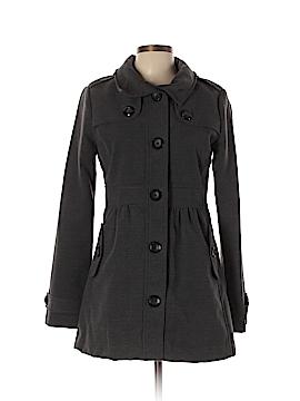 Iz Byer Coat Size L
