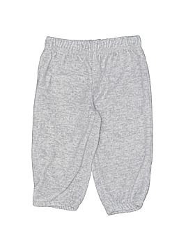 Carter's Fleece Pants Size 6
