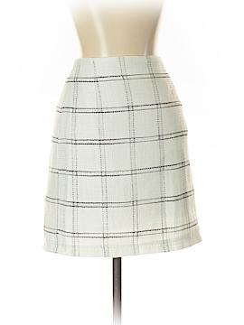 Koton Casual Skirt Size 36 (EU)