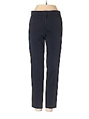 H&M Women Khakis Size 4