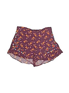 Xhilaration Shorts Size S