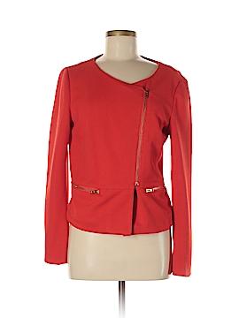 Elorie Jacket Size M